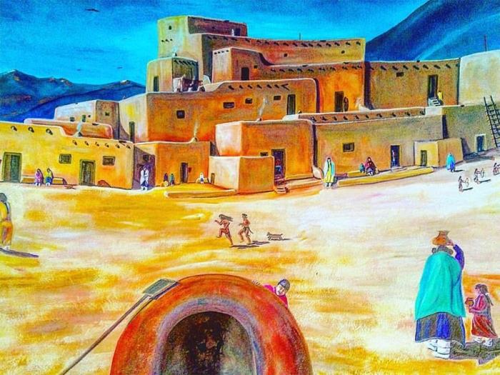 OONA Mural Facebook - Web1