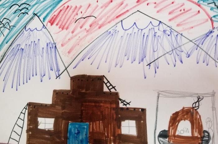 OONA Student Art 3